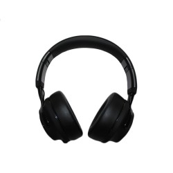 Audifono Bluetooth P1 NEGRO PRODB