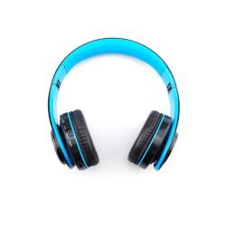 Audifono con Bluetooth PRODB D-422LED Azul