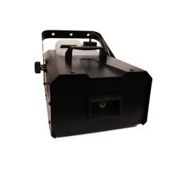 Maquina de humo FOG MACHINE MF-1500 PURPURE LIGHTING