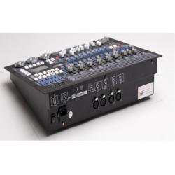 Controlador DMX PURPURE - 1024