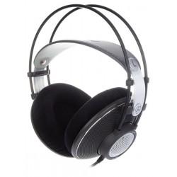 Audífonos AKG K612PRO