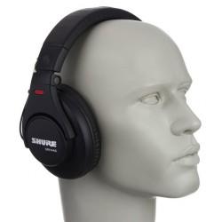 Audifonos SHURE SRH 440
