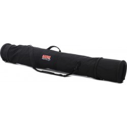 Bolso GATOR para 3 atriles y 5 micrófonos