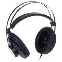 Audífonos AKG K 72
