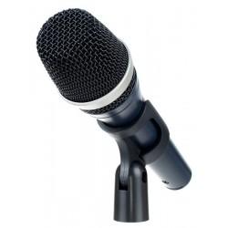 Microfono dinamico AKG D5