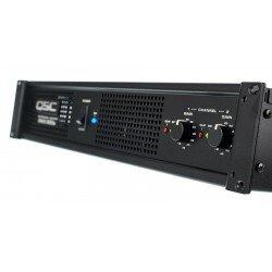 Amplificador de potencia QSC RMX850-A