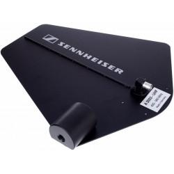 Antena direccional pasiva Sennheiser A 2003 UHF