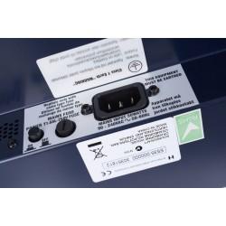 Consola Soundcraft EFX-8