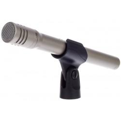 Micrófono condensador Shure SM81