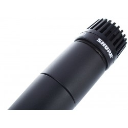 Microfono Dinamico Shure SM57