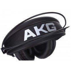 Audifonos AKG K240 MKII