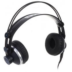 Audifonos AKG K171 MKII