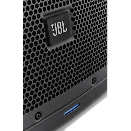Parlante activo con bluetooth JBL EON615