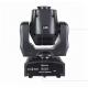 Cabeza movil Mini LED 60W SPOT GLOWING GL-SPOT60