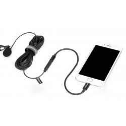 Microfono Saramonic Lavmicro U1B