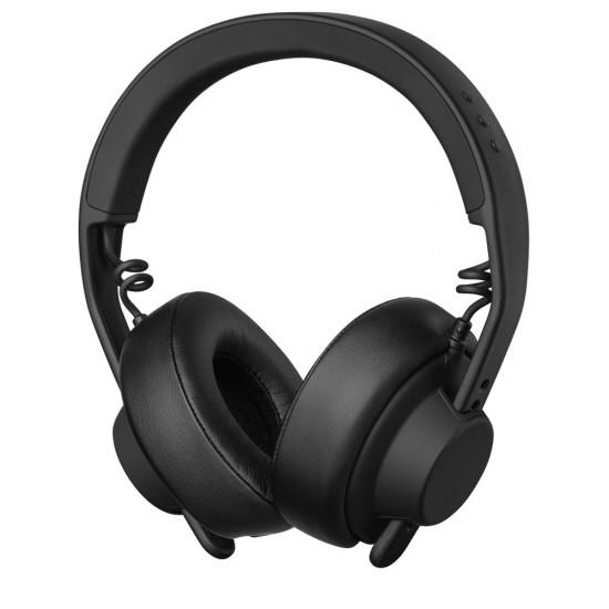 Audifonos AIAIAI TMA-2 Comfort Inalambrico