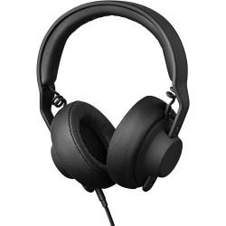 Audifonos AIAIAI TMA-2 Comfort