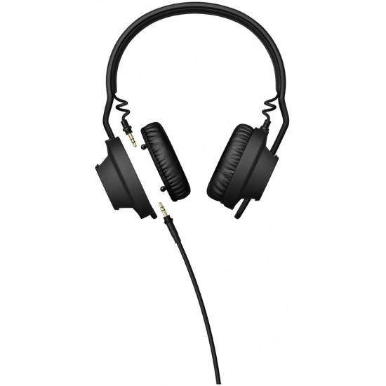 Audifonos AIAIAI TMA-2 Confort