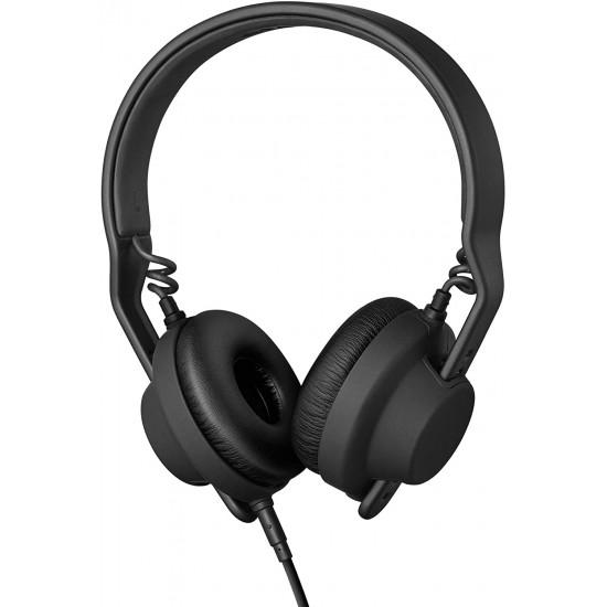Audifonos AIAIAI TMA-2 Dj