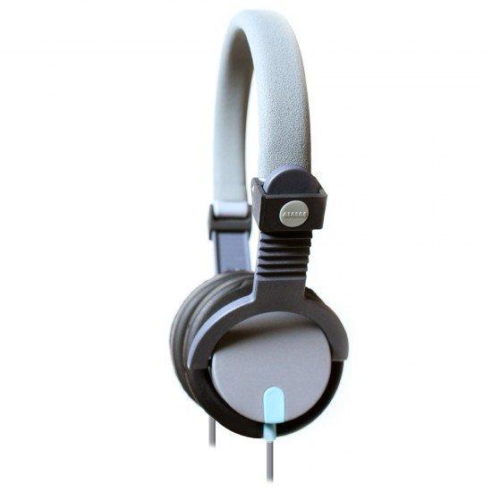 Audifonos AIAIAI C/MIC CAPITAL CONCRETE GREY