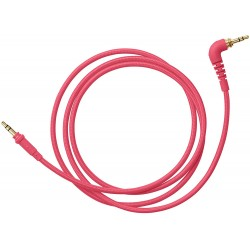CABLE AIAIAI C13 PINK NEON