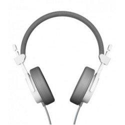 Audifonos AIAIAI C/MIC CAPITAL ALPINE WHITE