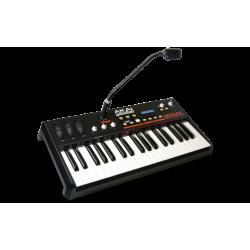 Sintetizador con vocoder AKAI MINIAK