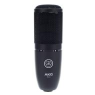 Micrófono de condensador AKG P120