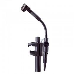 Microfono condensador AKG C 518 ML