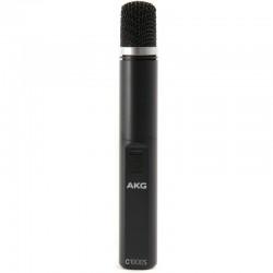 Microfono de Condensador AKG C-1000 S