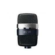 Microfono dinamico AKG D12VR