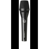 Microfono dinamico AKG P5S