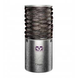 Micrófono de condensador Aston Origin