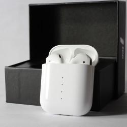 Audifono Bluetooth I9S-TWS