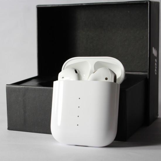 Audífono Bluetooth i100-TWS PRODB