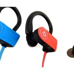 Audifono Deportivos con Bluetooth V4.2 PRODB