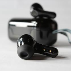 Audifono Bluetooth YYK-ANC NEGRO 5.1