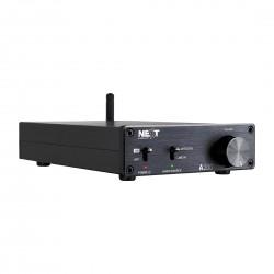 Amplificador de potencia A200 NEXT Audiocom
