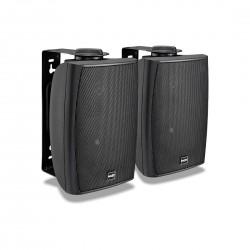 Parlante instalación W4 -B PAR NEXT Audiocom