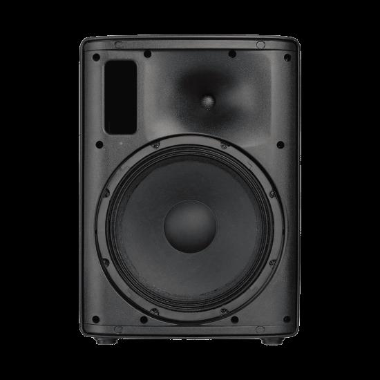 Parlante Maverick MV12 NEXT Audiocom