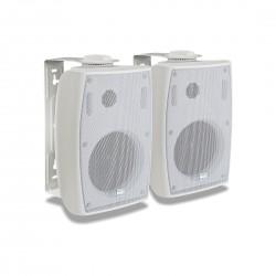 Parlante instalación W4 PAR NEXT Audiocom