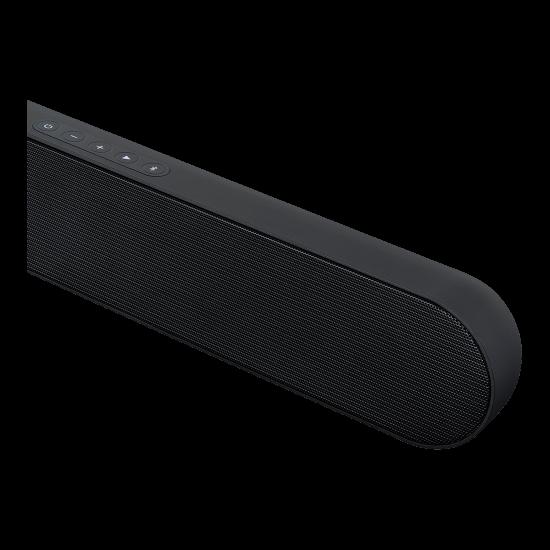 Parlante Modus2 NEXT Audiocom