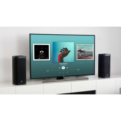 Parlante portatil Maverick MV3 NEXT Audiocom