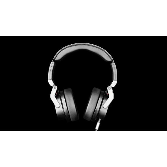 AUDIFONO AUSTRIAN AUDIO HI-X50