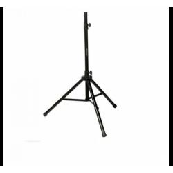 Atril de Parlante Easy Stand SPS-20 AMERICAN PRO