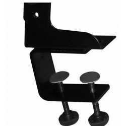 ATRIL LAPTOP STAND LPS-1