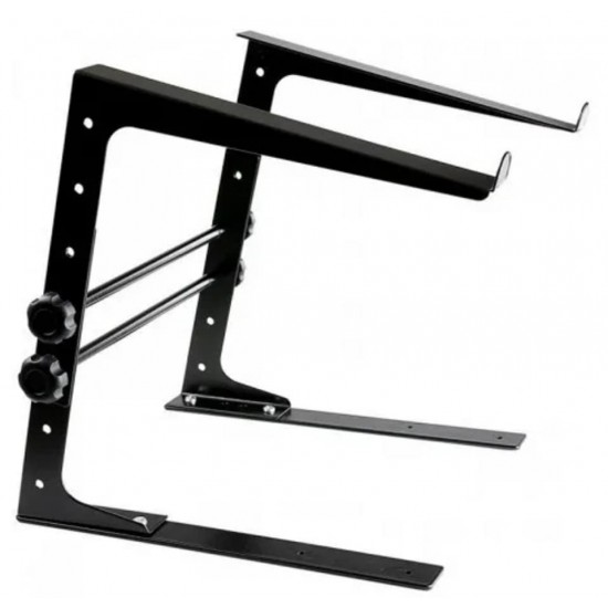 atril-laptop-stand-lps-1