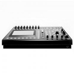 Consola digital AUDIO LAB 16XL