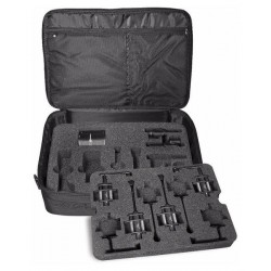Beyerdynamic TG Drum Set Pro L set de bateria de microfonos