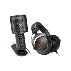Audifono Beyerdynamic TEAM TYGR